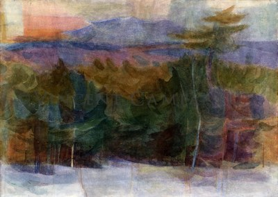 236 Landscape-MacDowell Col.jpg